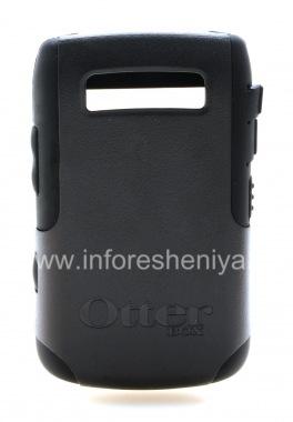Купить Фирменный чехол повышенной прочности OtterBox Сommuter Series Case для BlackBerry 9700/9780 Bold
