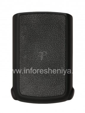 Купить Задняя крышка PowerMat Receiver Door для эксклюзивного беспроводного зарядного устройства PowerMat Wireless Charging System для BlackBerry 9700/9780 Bold