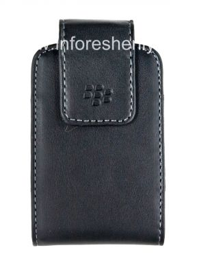 Buy Original lesikhumba cala nge clip Isikhumba swivel holster for BlackBerry