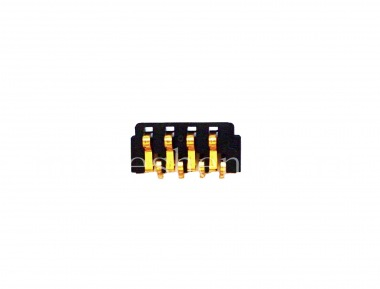 Buy Power Connector (battery) T4 for BlackBerry