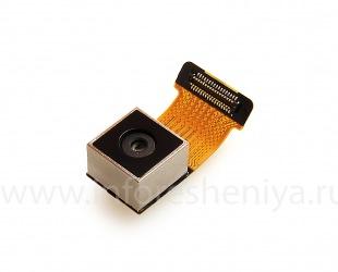 Камера основная T10 для BlackBerry