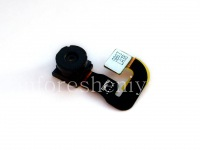 Camera T14 for BlackBerry 8220