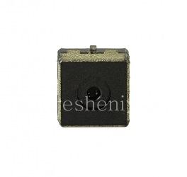 Камера T18 для BlackBerry