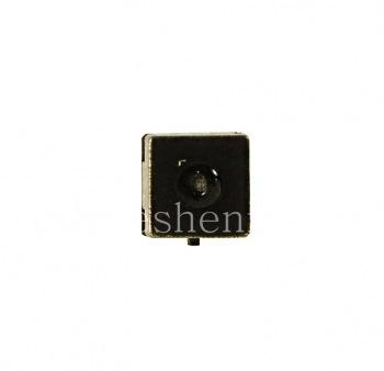 Камера фронтальная T19 для BlackBerry
