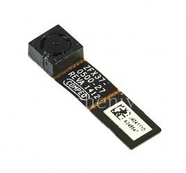 Камера фронтальная T22 для BlackBerry Z3