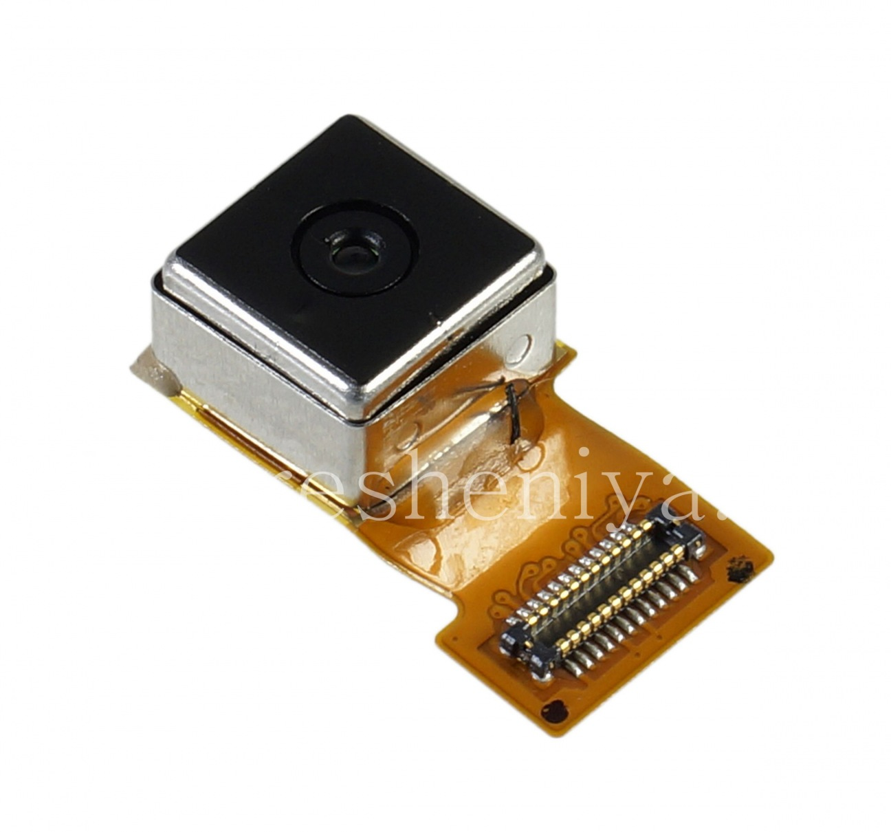T23 main camera for BlackBerry Z3 — Everything for BlackBerry   InfoResheniya / bbry net