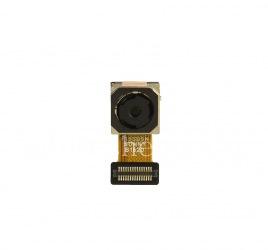 Камера основная T26 для BlackBerry DTEK50
