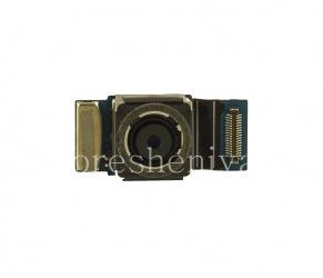 Die Kamera-Haupt T28 für Blackberry Priv