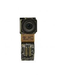Камера фронтальная T29 для BlackBerry Priv