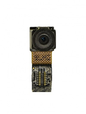 Купить Камера фронтальная T29 для BlackBerry Priv