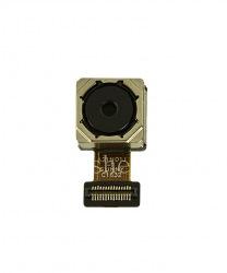 Камера основная T30 для BlackBerry DTEK60