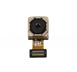 Камера основная T31 для BlackBerry KEYone
