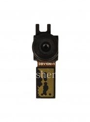 Камера фронтальная T32 для BlackBerry KEYone