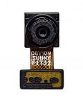 Камера фронтальная T34 для BlackBerry Motion