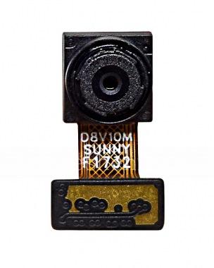 Купить Камера фронтальная T34 для BlackBerry Motion