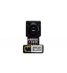 Frontkamera T36 für BlackBerry KEY2 / KEY2 LE