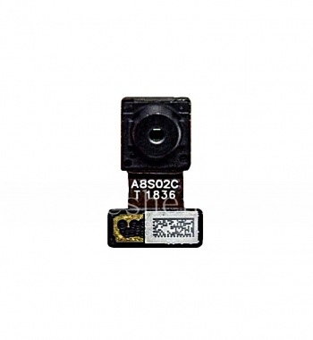 Купить Камера фронтальная T36 для BlackBerry KEY2/ KEY2 LE