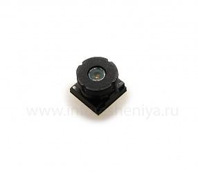 Камера T3 для BlackBerry