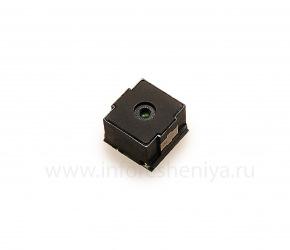Камера T7 для BlackBerry