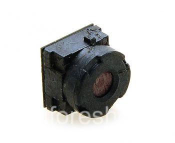 T9相机BlackBerry