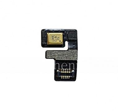 Купить Микрофон окружения на коннекторе для BlackBerry Motion