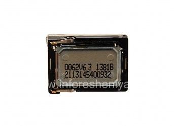 Динамик медиа (Loudspeaker) T11 для BlackBerry