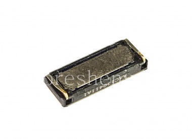 Купить Динамик речевой (Speakerphone) T12 для BlackBerry