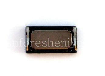 Динамик речевой (Speakerphone) T13 для BlackBerry