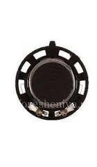 Динамик медиа (Loudspeaker) T15 для BlackBerry