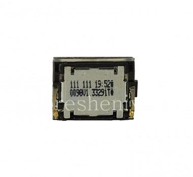 Купить Динамик медиа (Loudspeaker) T18 для BlackBerry