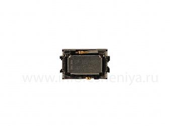 Динамик речевой (Speakerphone) T2 для BlackBerry