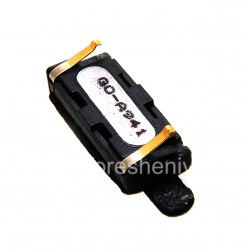 Динамик речевой (Speakerphone) T5 для BlackBerry