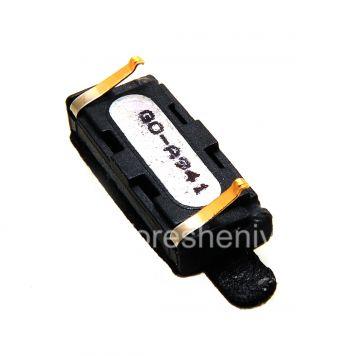 扬声器声音(扬声器)T5为BlackBerry