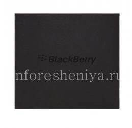 Коробка Смартфона BlackBerry 9900 Bold, Черный
