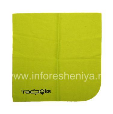 Купить Тканевая салфетка для чистки телефона 15х15