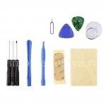 Набор инструментов для разборки и ремонта смартфонов