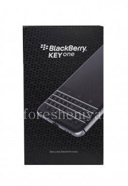 Buy Box Smartphone BlackBerry Keyone