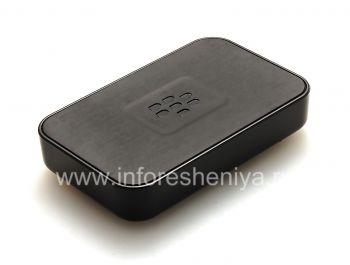 মূল পোর্টেবল মিউজিক মিউজিক গেটওয়ে স্টেশন BlackBerry