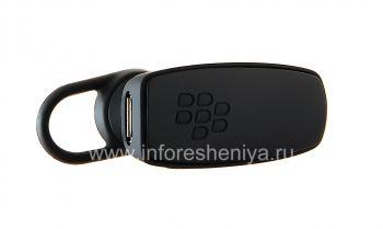 Оригинальная Bluetooth-гарнитура HS-250 Bluetooth Universal Headset для BlackBerry