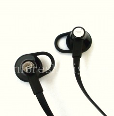 Buy Exclusivo Auricular Porsche Design Prima de 3,5 mm auriculares estéreo para BlackBerry