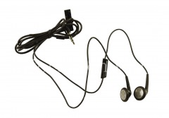 Buy Stereo-Headset 3,5 mm Stereo-Headset für BlackBerry (Kopie)