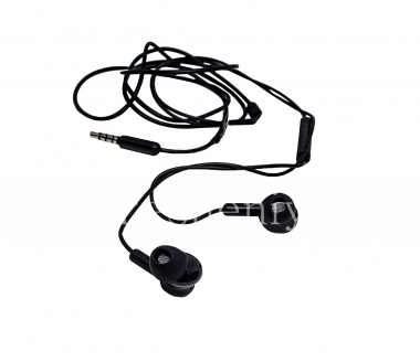 Buy I-Stereo Headset yase-Original In-Ear WH70 yeBlackBerry