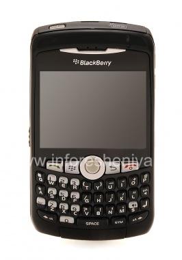 Buy Smartphone BlackBerry 8300 / 8310/8320 Curve Used