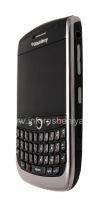 Фотография 4 — Смартфон BlackBerry 8900 Curve Б/У, Черный (Black)