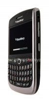 Фотография 13 — Смартфон BlackBerry 8900 Curve Б/У, Черный (Black)