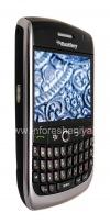 Фотография 21 — Смартфон BlackBerry 8900 Curve Б/У, Черный (Black)