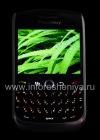 Фотография 28 — Смартфон BlackBerry 8900 Curve Б/У, Черный (Black)