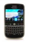 Фотография 1 — Смартфон BlackBerry 9000 Bold Б/У, Черный (Black)