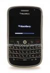 Фотография 2 — Смартфон BlackBerry 9000 Bold Б/У, Черный (Black)
