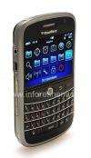 Фотография 6 — Смартфон BlackBerry 9000 Bold Б/У, Черный (Black)